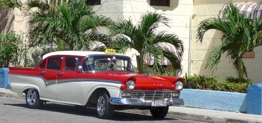 Cuba-720