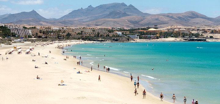 Fuerteventura-720