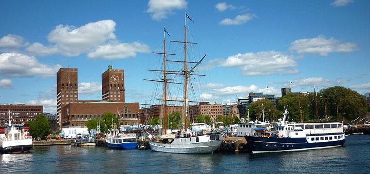 Oslo-720