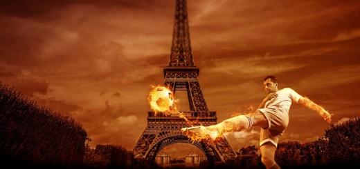 Paris-UEFA-720
