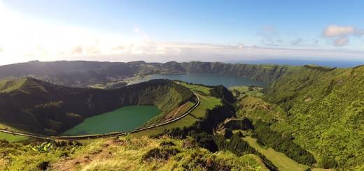 Azores-720
