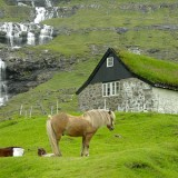 Faroe-islands-720