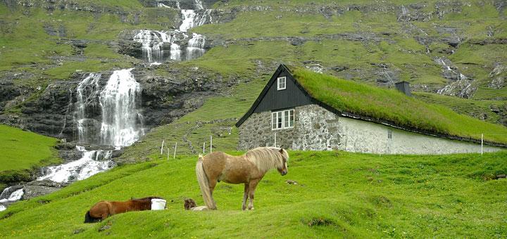 Faroe-islands-720