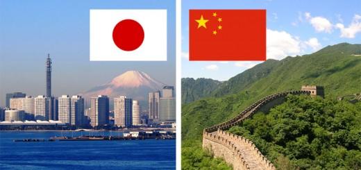 Japan-Kina-720