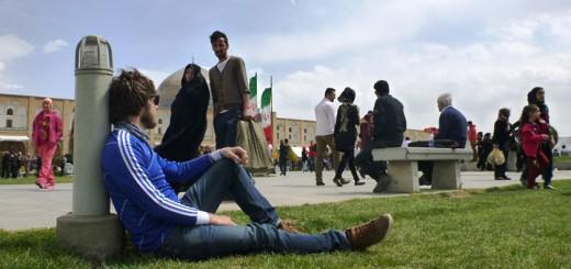 Kavkaz, Čečenija i Iran – by Slobodan Tomić