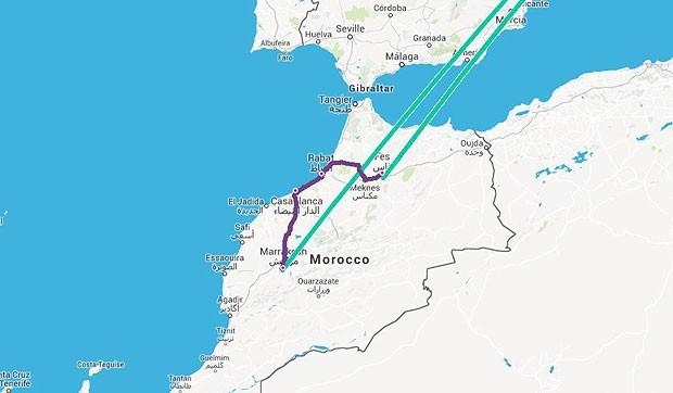 mapa-zoom2