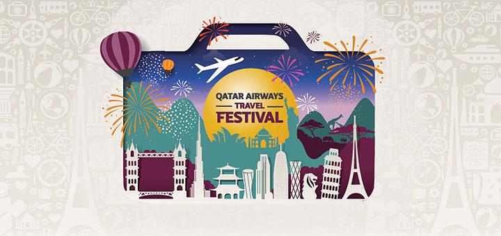 Qatar-Airways-travel-festival-720l