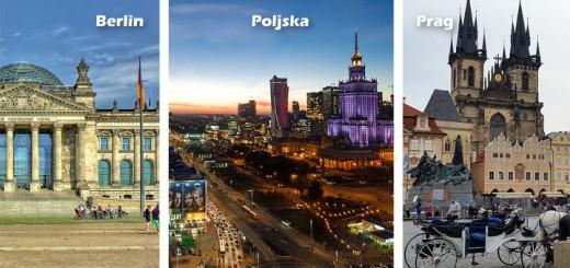 berlin-poljska-prag-720