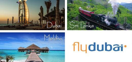 dubai-colombo-maldivi-720