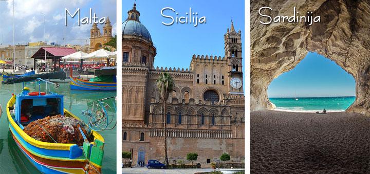 malta-sicilija-sardinija-720