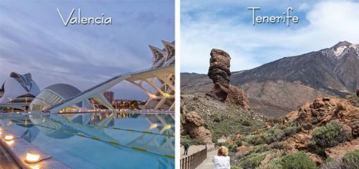 Valencia-Tenerife-720