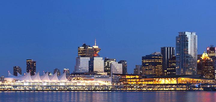 Vancouver-720