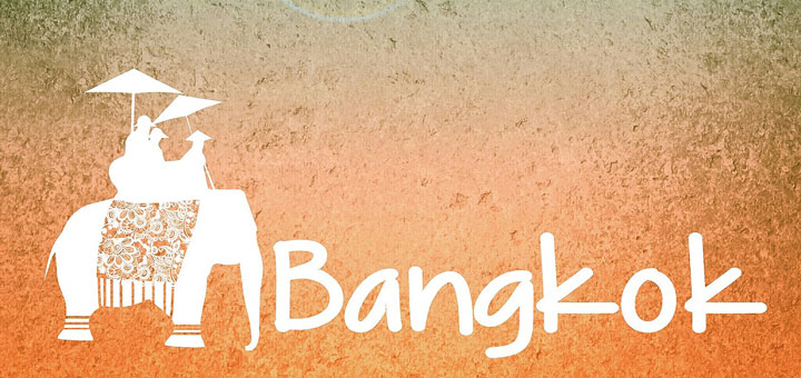 bangkok-720