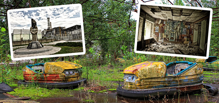 chernobyl-720