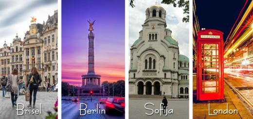 brisel-berlin-sofija-london-720