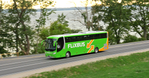 flixbus_bus_on_street