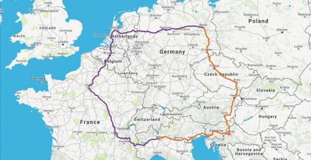 mapa-rute