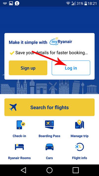 Ryanair-korak-po-korak-15