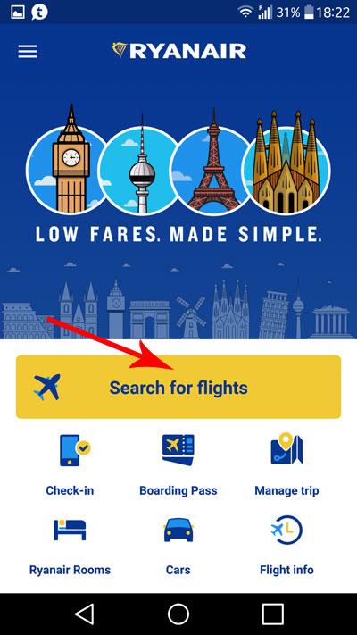 Ryanair-korak-po-korak-17