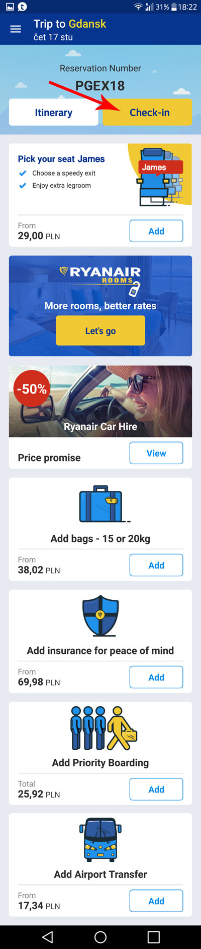Ryanair-korak-po-korak-19