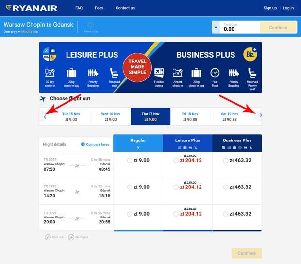 Ryanair-korak-po-korak-2