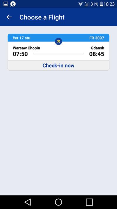 Ryanair-korak-po-korak-21
