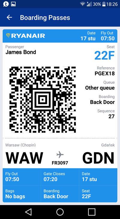 Ryanair-korak-po-korak-27