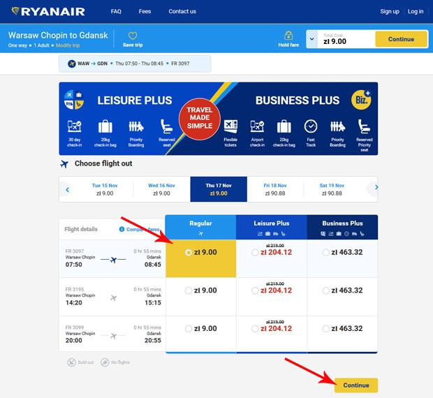 Ryanair-korak-po-korak-3