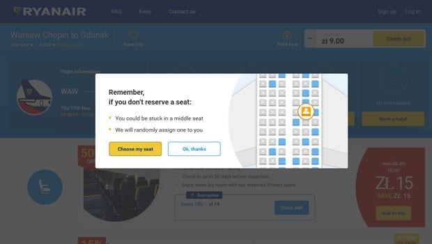 Ryanair-korak-po-korak-5