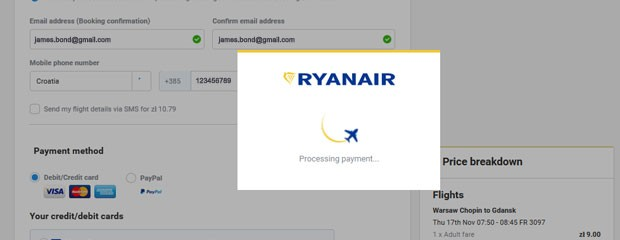 Ryanair-korak-po-korak-9