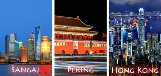 Sangaj-Peking-HK-720