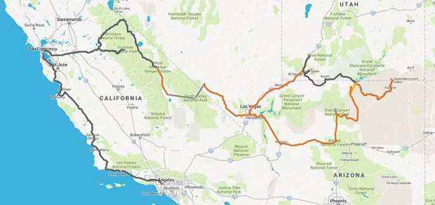 map-roadtrip-web