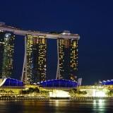 Singapore-720