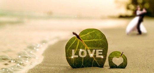 love-720