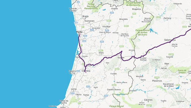 mapa-dionica-1