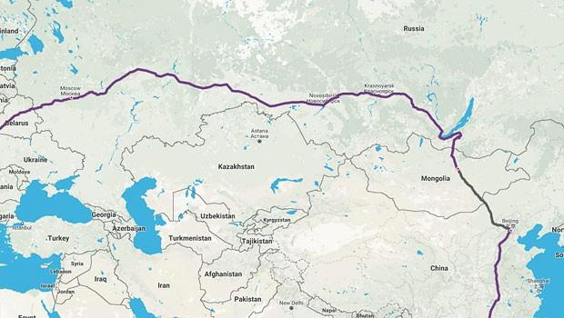 mapa-dionica-6