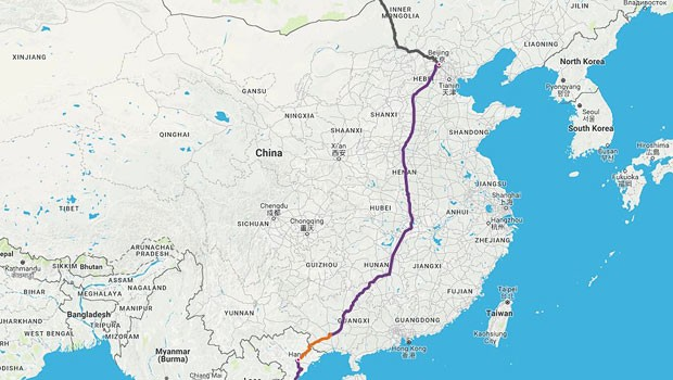 mapa-dionica-7