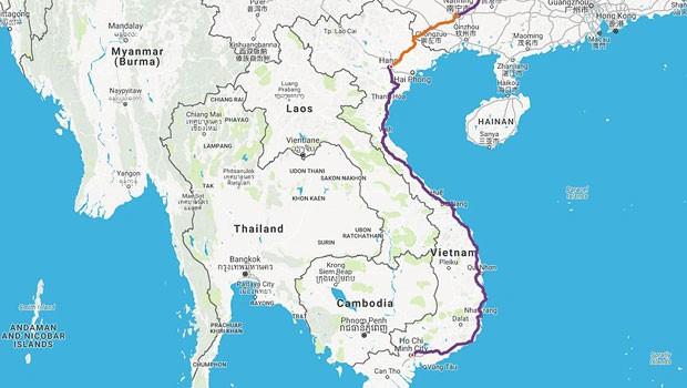 mapa-dionica-8