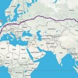 najduza-pruga-na-svijetu-720