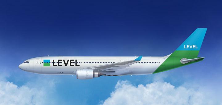Level-720