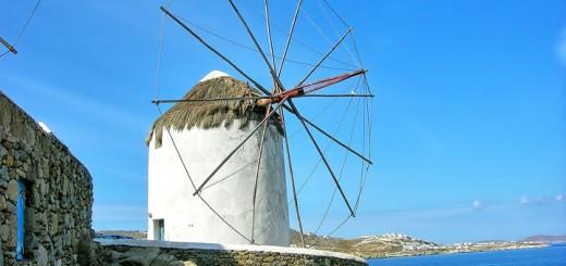 Mykonos-720