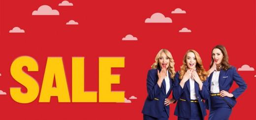 Sale-Ryanair-720