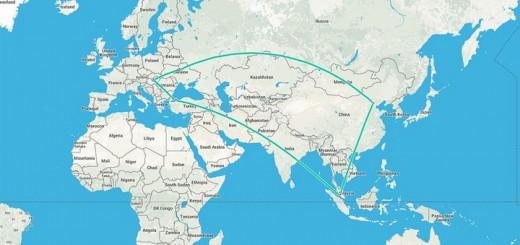 mapa-720