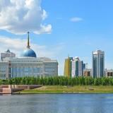 Astana-720