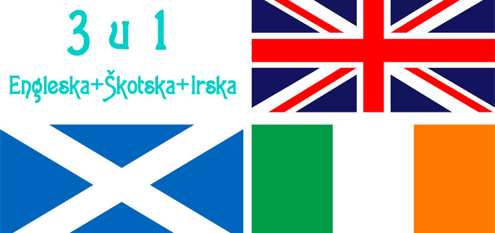 Engleska-Skotska-Irska-720