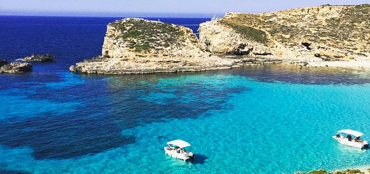 Malta-by-Danijel-Balic-720