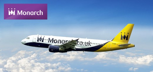 Monarch-Airlines-720