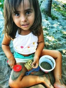 Nkaragva - Ljubuški
