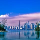 Toronto-720