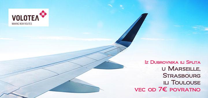 Volotea-iz-Hrvatske-7e-720
